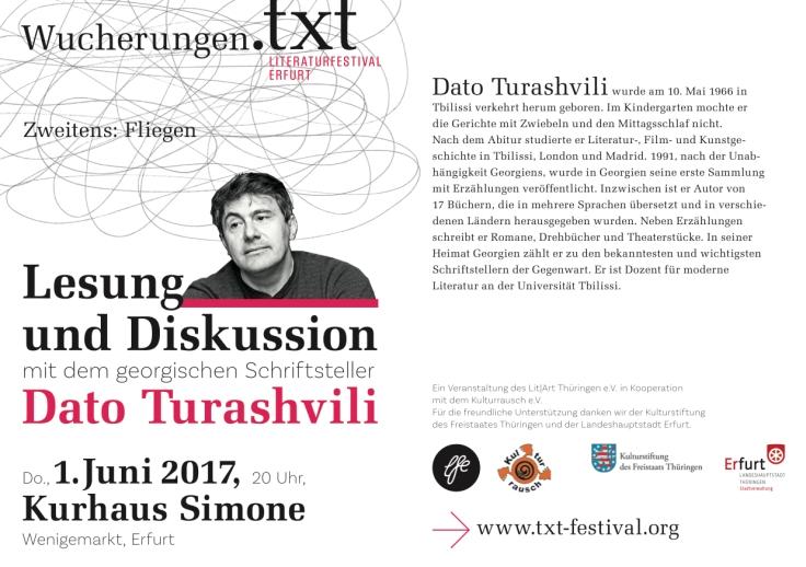 Turashvili_2s_web